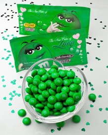 green_m&ms1