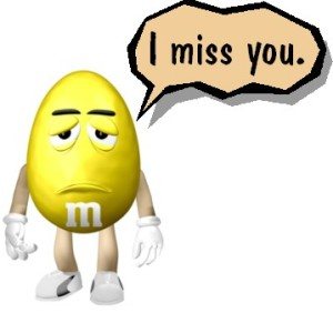 yellow_m&m