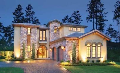 Spanish_Home