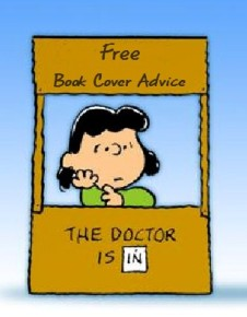 FreeAdvice