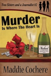 Murder_Is_Where_the_Heart_Is_blog