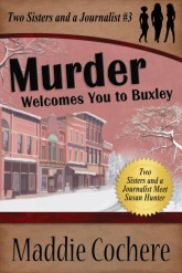 Murder_Welcomes_You_blog