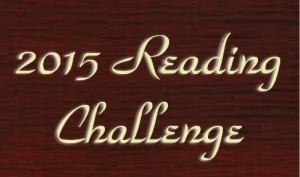 readingchallenge