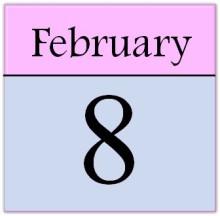 February8