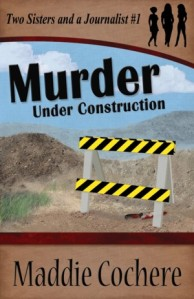 Murder_Under_Construction_blog_4-2015