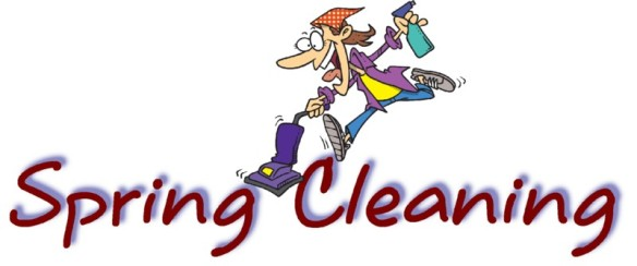 spring_ cleaning1