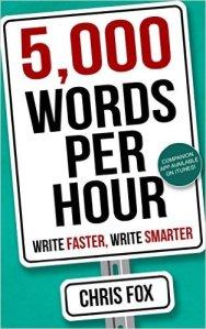 5,000_Words