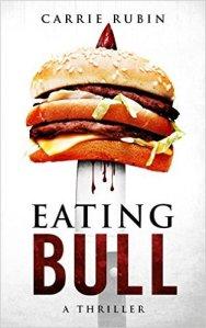 Eating_Bull