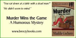 Murder_Wins_the_Game_Card2