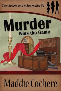 Murder_Wins_the_Game_Final_Oct_20152