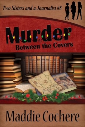 Murder_Between_Covers_blogpost