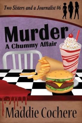 chummy_ads