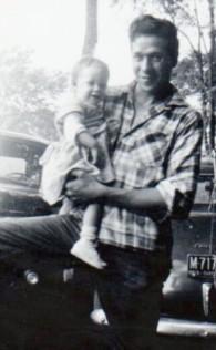 Dad_50s
