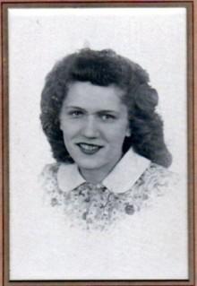 Mom_40s