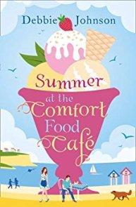 comfortfoodcafe
