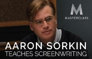 AaronSorkin