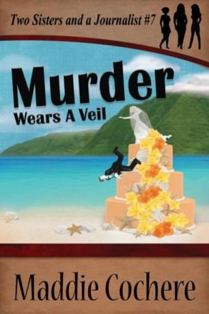 Murder_Wears_A_Veil_Blue_Sky