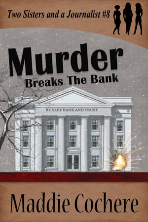 Murder_Breaks_Bank_small