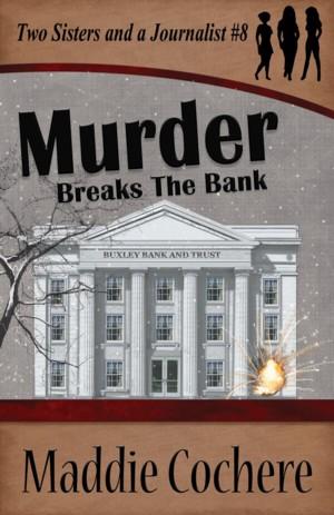 MurderBreaksBank_small